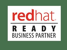 Drools / Red Hat JBoss Enterprise BRMS S&D Business Rules Experten BRMS Business Rules Management Systeme Business Rules Management