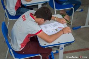 Projeto Matemática em Ação de Solidão