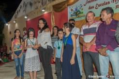 1º-Festival-de-Literatura-e-Arte-é-realizado-em-Solidão-18