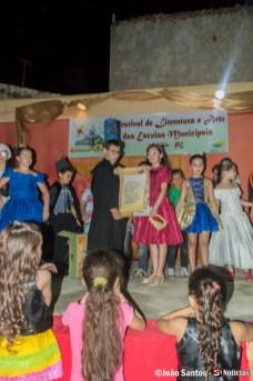 1º-Festival-de-Literatura-e-Arte-é-realizado-em-Solidão-30