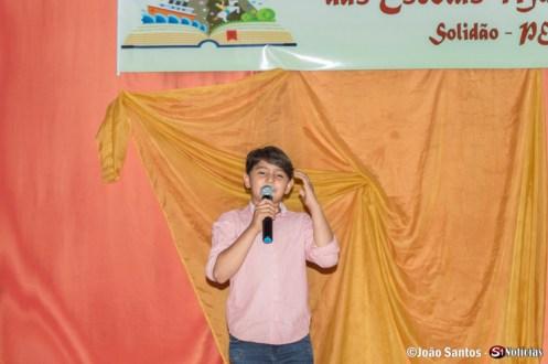 1º-Festival-de-Literatura-e-Arte-é-realizado-em-Solidão-37