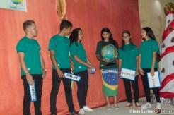 1º-Festival-de-Literatura-e-Arte-é-realizado-em-Solidão-43