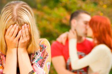 Ex-marido e amante são condenados a pagar indenização para mulher traída