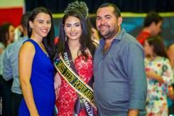 Miss eMister Teen 2018 Serra Talhada