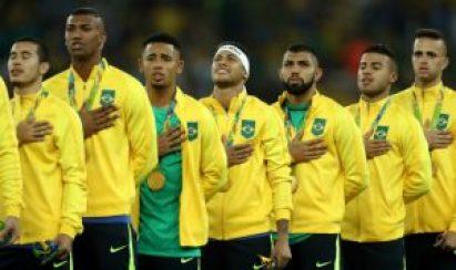 a94d2bcf4 Quais são os esportes mais populares no Brasil  - S1 Notícias