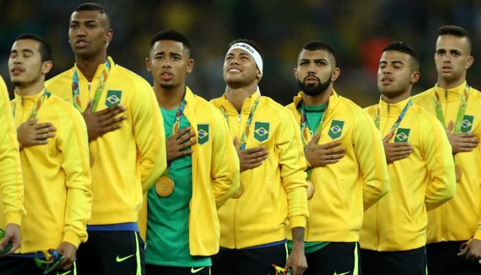 9fdd978421 Quais são os esportes mais populares no Brasil  - S1 Notícias