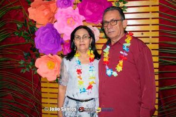 Prefeito Djalma Alves confirma pagamento de servidores efetivos
