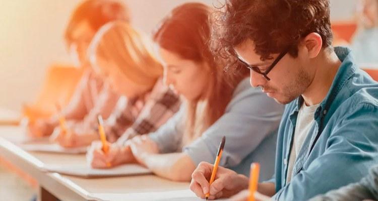 Lei que permite aluno faltar por motivo religioso é sancionada