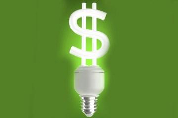 Conta de luz vai ficar mais cara em Pernambuco a partir de 29 de abril