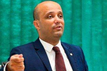 'Não haverá nova proposta da Previdência', diz líder do governo na Câmara