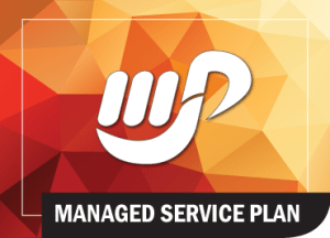 Managed Service Plan IT Solutions for your Business