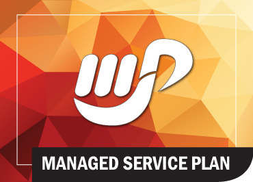managed-service-plan