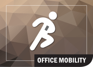 Office Mobility IT Solutions for your Business