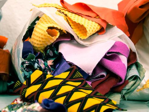 Textil_S27_Arrivo5