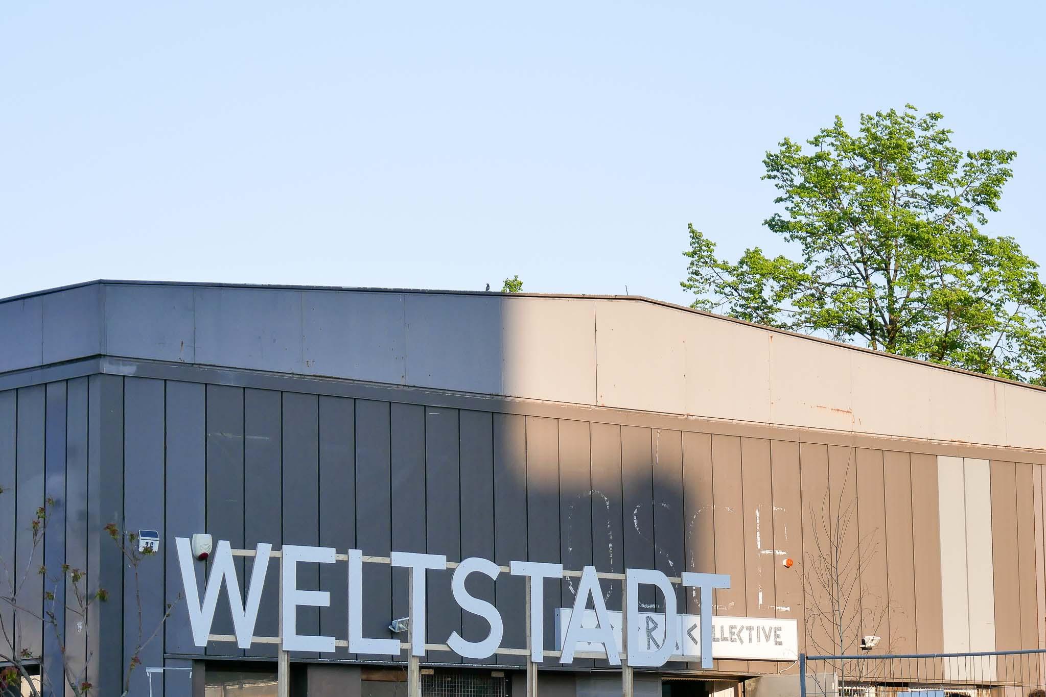 Weltstadt_Ausstellung (2 von 17)