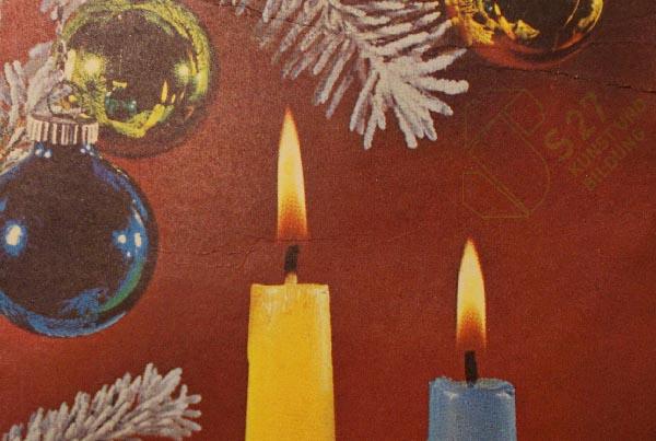 Kreuzberger Weihnachtswunderwelt