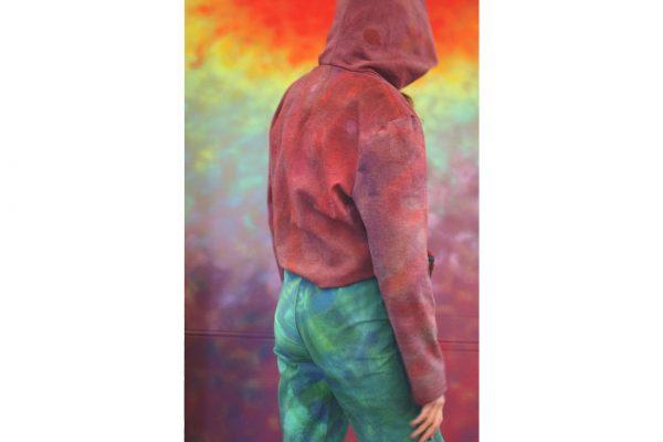 191205_BM_Textilworkshop_YVONNE-WADEWITZ_web-12_fürwebsite
