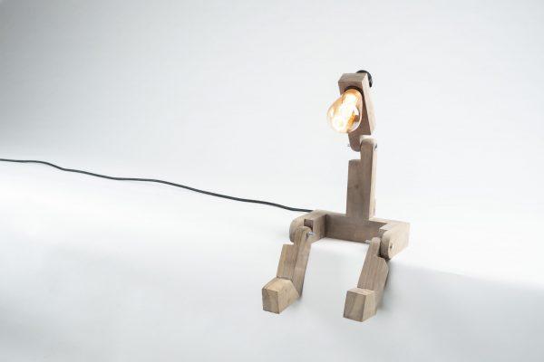 201123_s27_prototypen_LUIS-KRUMMENACHER&LUISA-DURRER_web--5