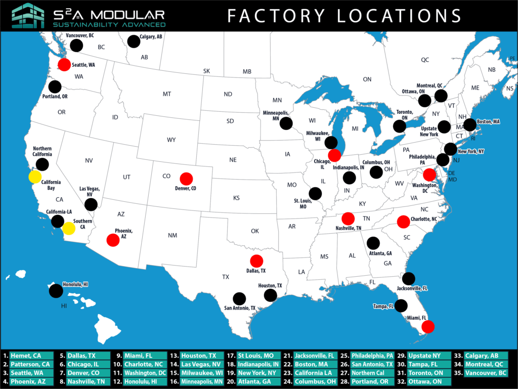 4.15.2020_S2A-Modular-Factory-Locations_v7.0