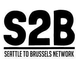 s2b-twitter-profile2