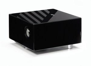 SIM2 Cyrstal Cube