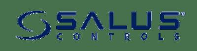Sales Logo_300