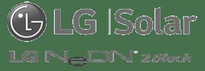 lg-solar logo_300Zwart