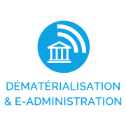 picto-dematerialisationedaministration