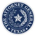 Texas AG