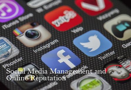 social media management, online reputation, s2r studios
