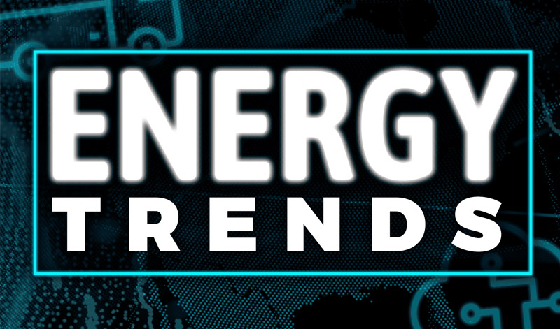 Energy Trends to Look for in 2020