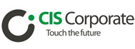 logo Cis Corporate