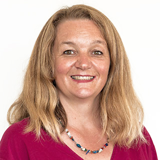 Karin Boeckh