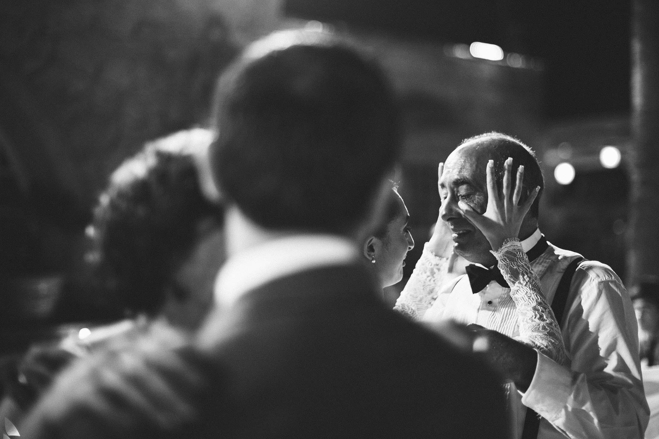 Gozo wedding photography