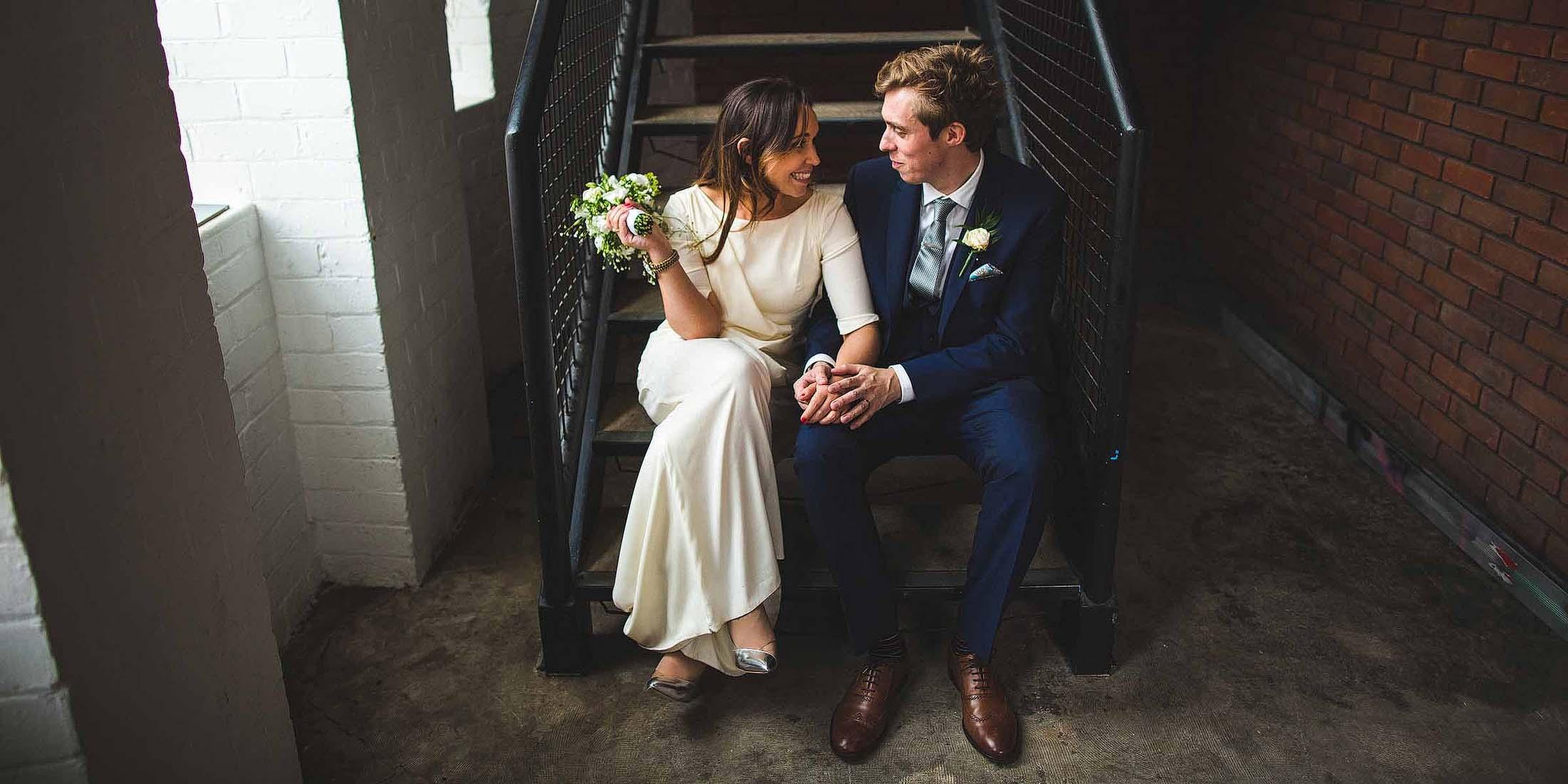 Love my dress wedding1