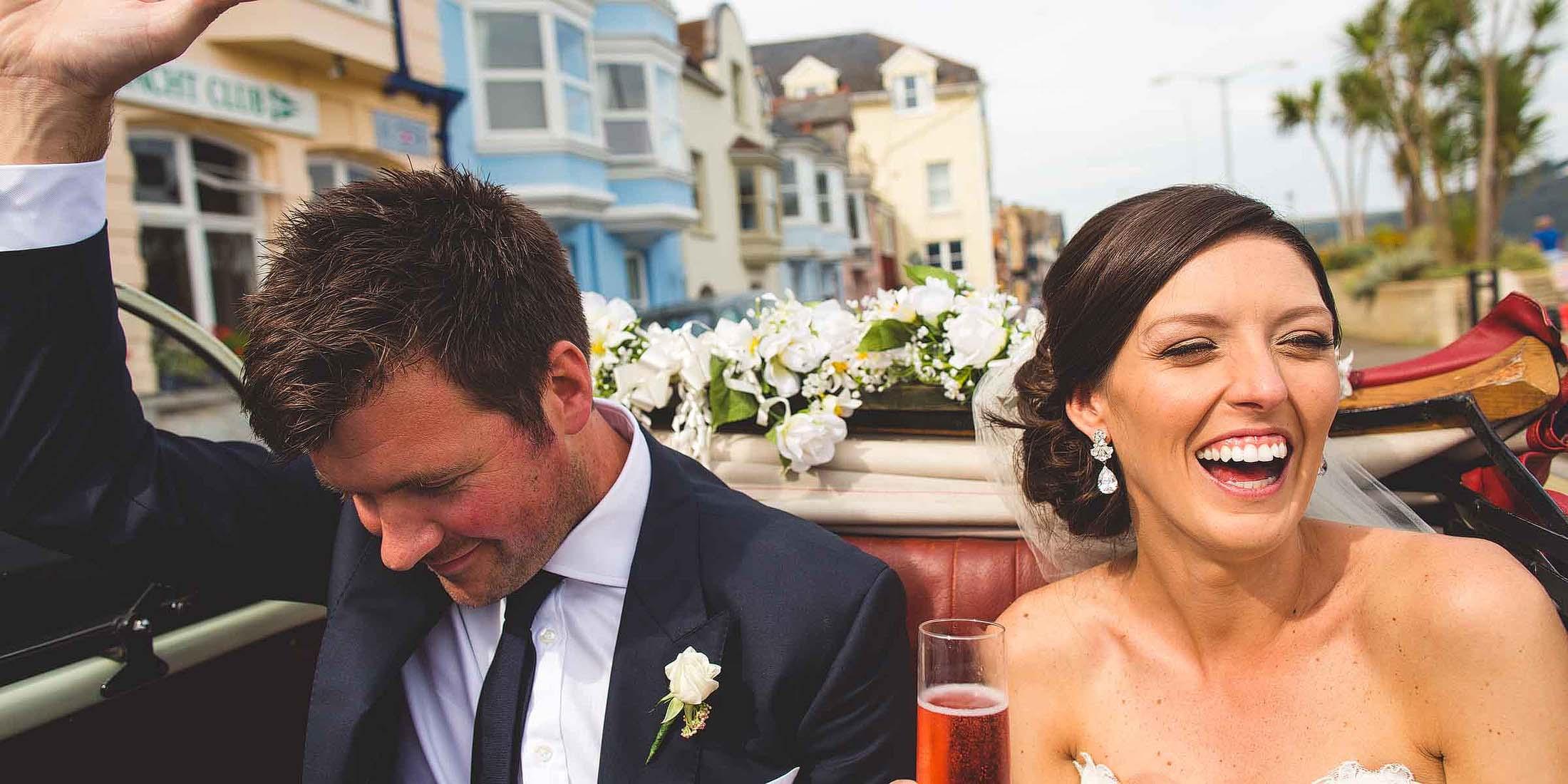 creative wedding photographer3