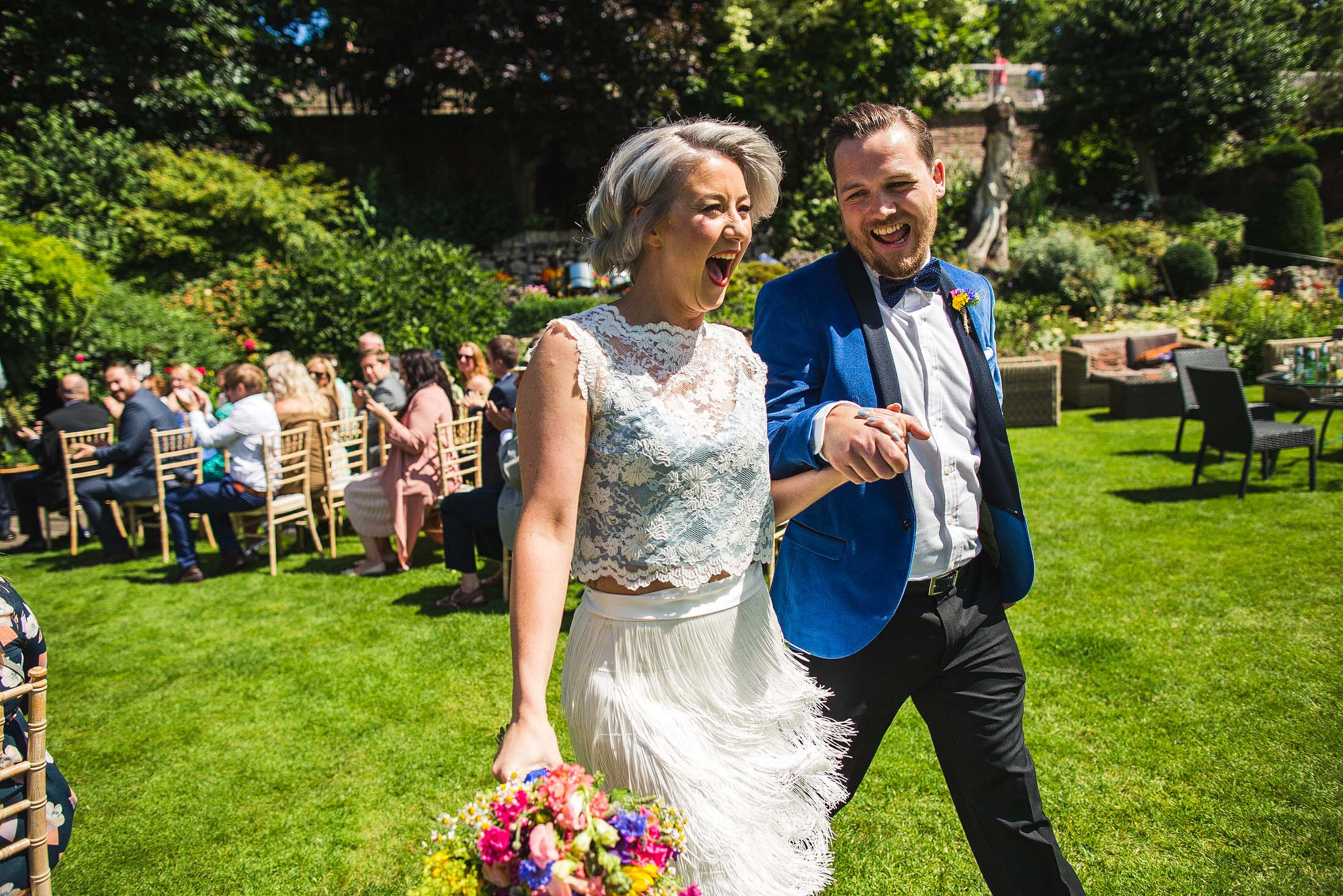 grays court york wedding
