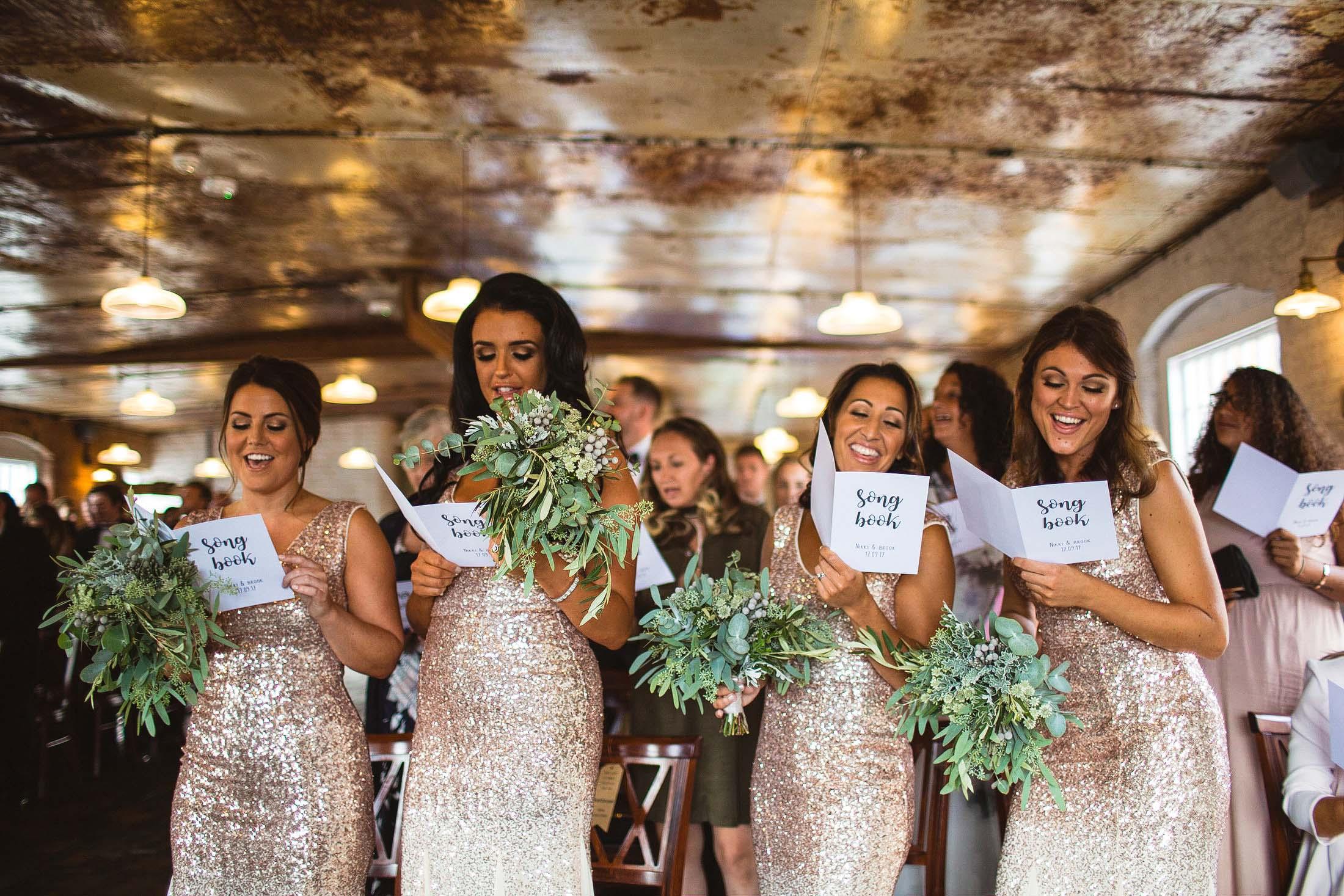 west-mill-Derby-wedding-photographers