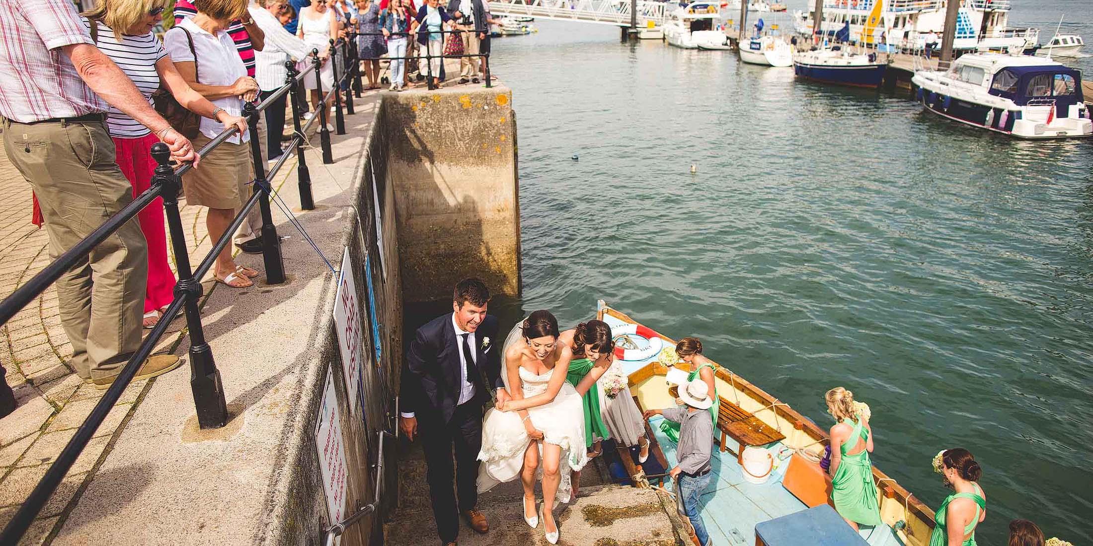 weddings in Devon1