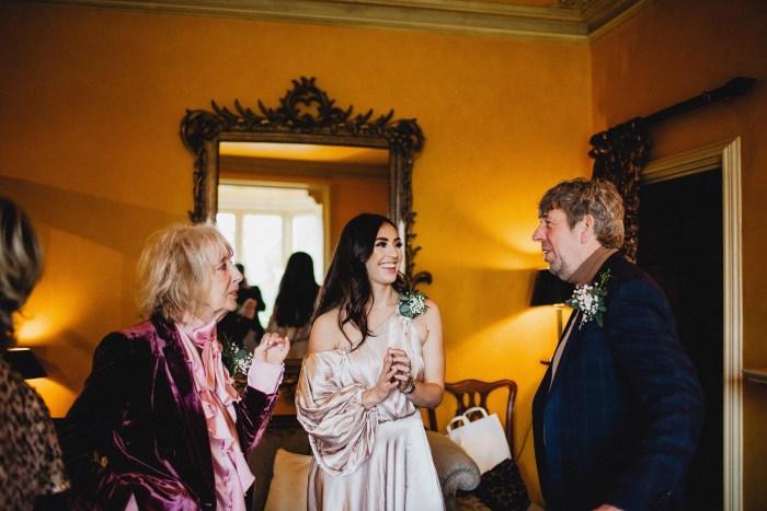 Sheffield wedding photographer005