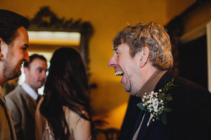 Sheffield wedding photographer006