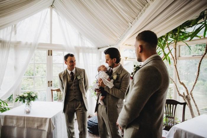 Sheffield wedding photographer010