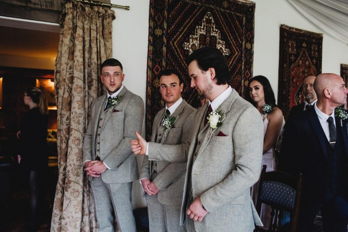 Sheffield wedding photographer011