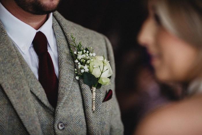 Sheffield wedding photographer018