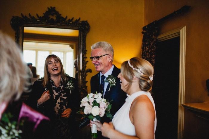 Sheffield wedding photographer027