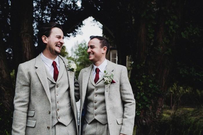 Sheffield wedding photographer034