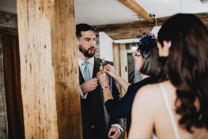 west mill wedding photographer017