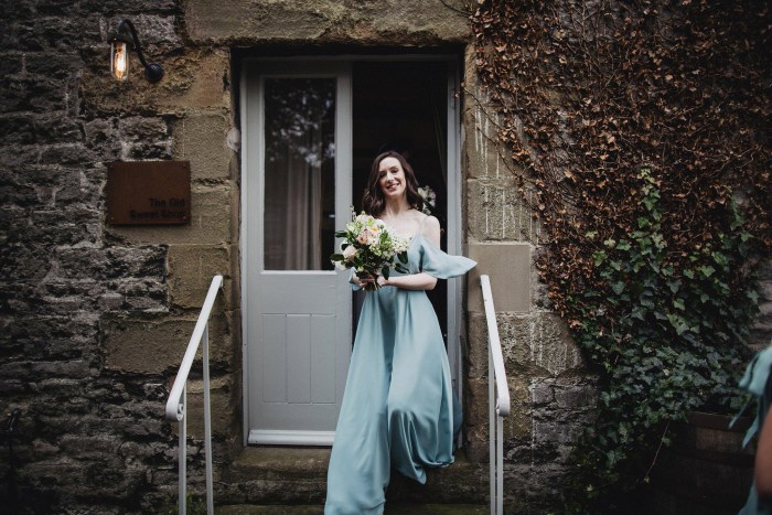 bridesmaid-dressses-derbyshire
