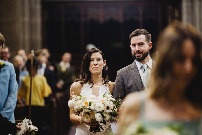west mill wedding photographer033