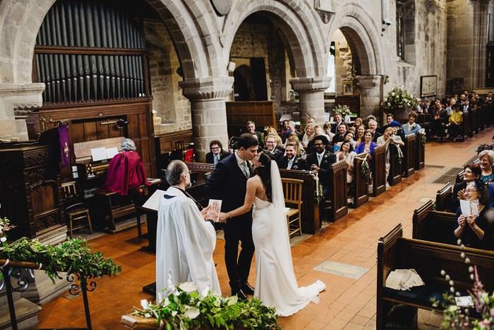 west mill wedding photographer042